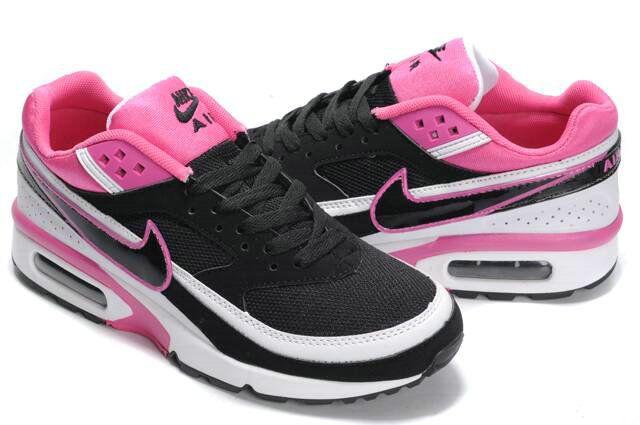 Chaussures Nike Air Max BW F0024 [Air Max 01772] - €65.99 :