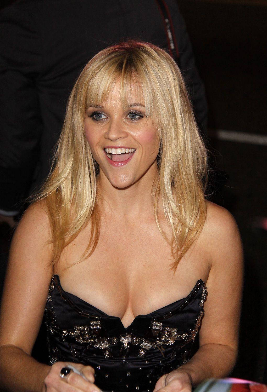 Reese Witherspoon  Reese Witherspoon, Reese Whiterspoon -9317