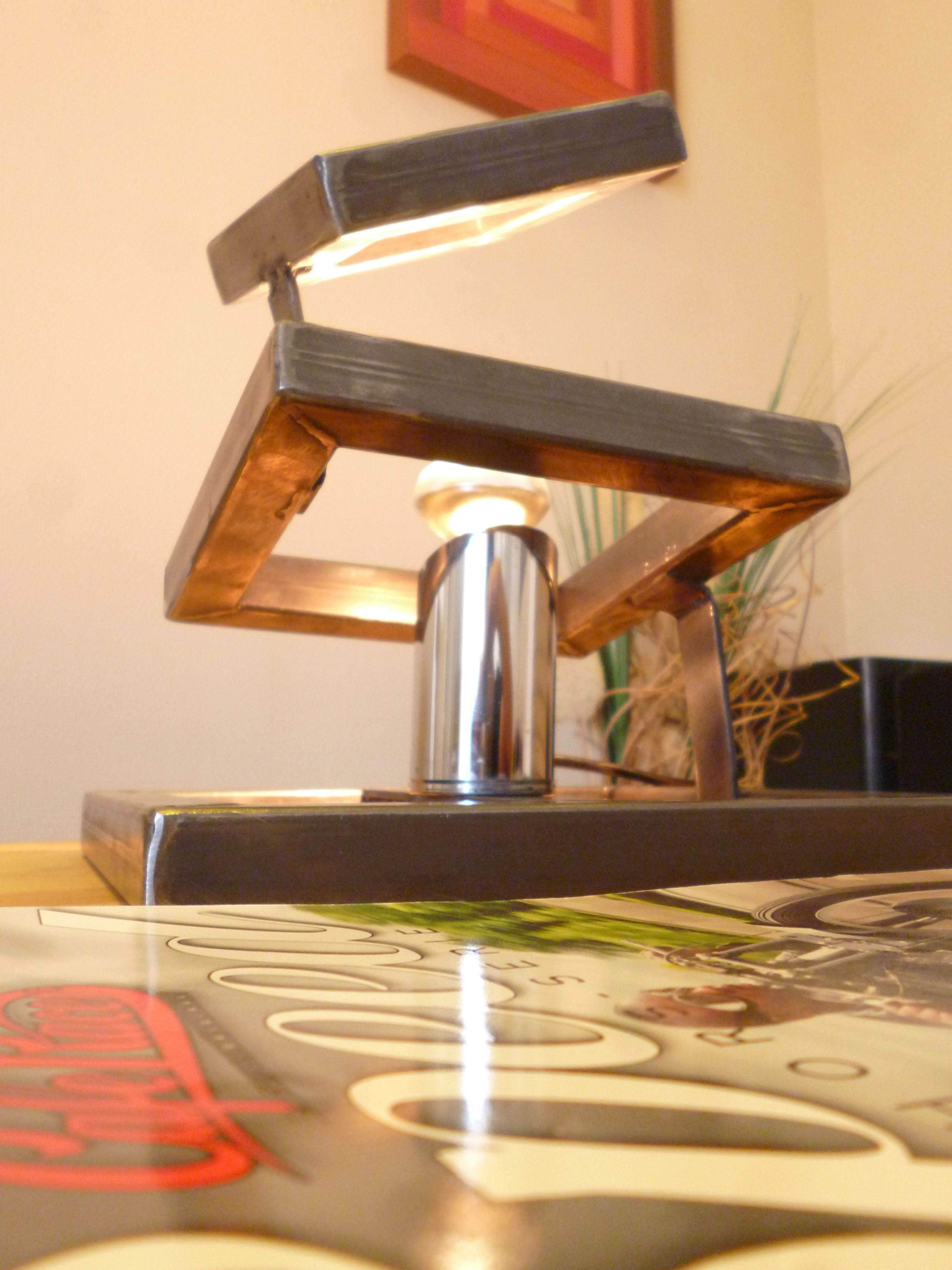 de320b4881da1f95e895d61818dc5838 Faszinierend Up Down Lampe Dekorationen