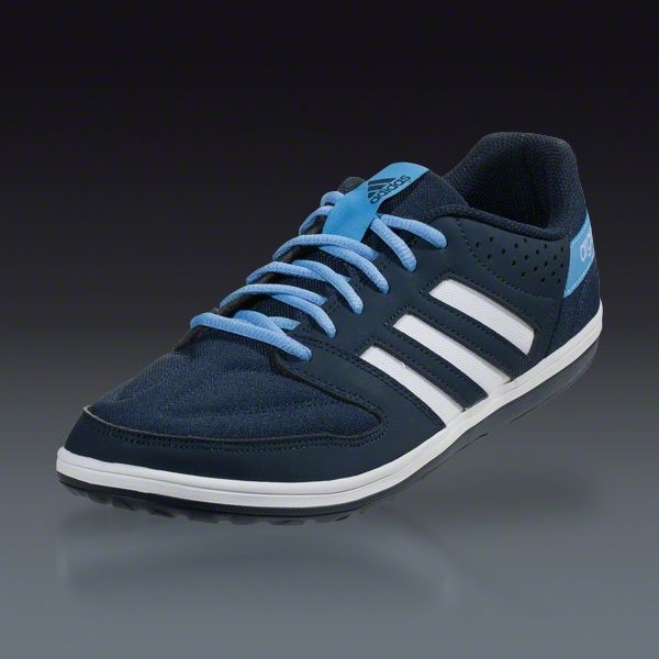 9ac222ee2 adidas Freefootball Argentina Sala Indoor Soccer Shoes