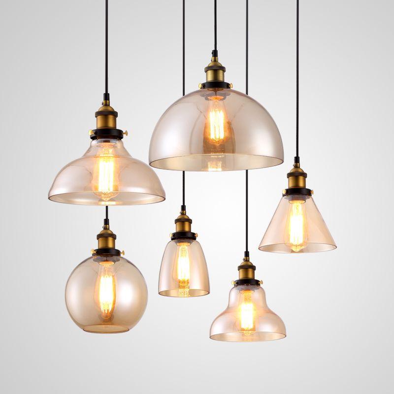 lámpara 10 Hanglamp luces colgante restaurante US23 tdQCrhs