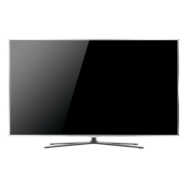 New Samsung TV is awesome! Led tv, Samsung tvs, Tvs