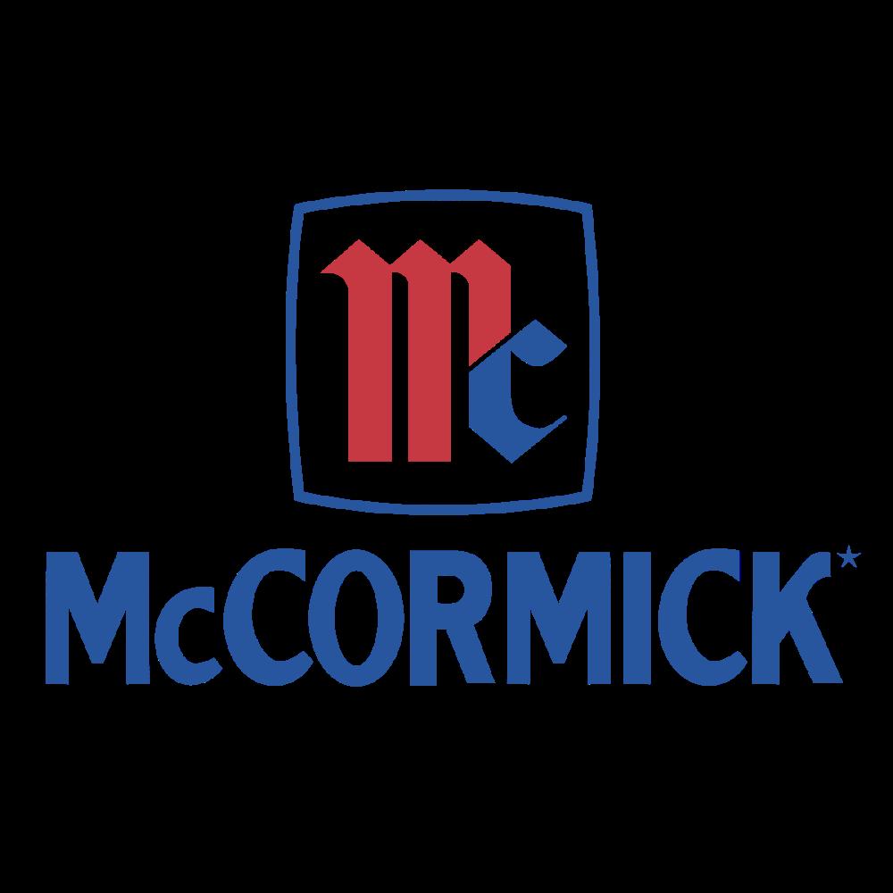 Mccormick Logo Png Transparent Svg Vector Freebie Supply Logos Alpine Logo Mccormick