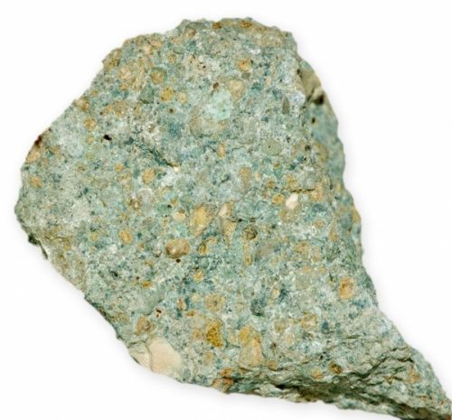 Igneous Diamond: Geology, Igneous