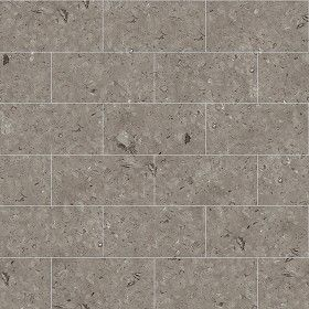 Textures Texture Seamless Lipica Flowery Brown Marble Tile Texture Seamless 14230 Textures Architecture Tiles Interior Marble Tiles Brown Sketchup