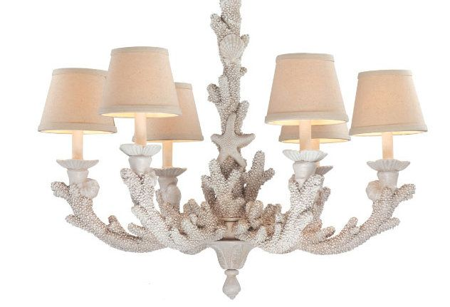 Find This Pin And More On Lighting For The Beach House By Cindileamac
