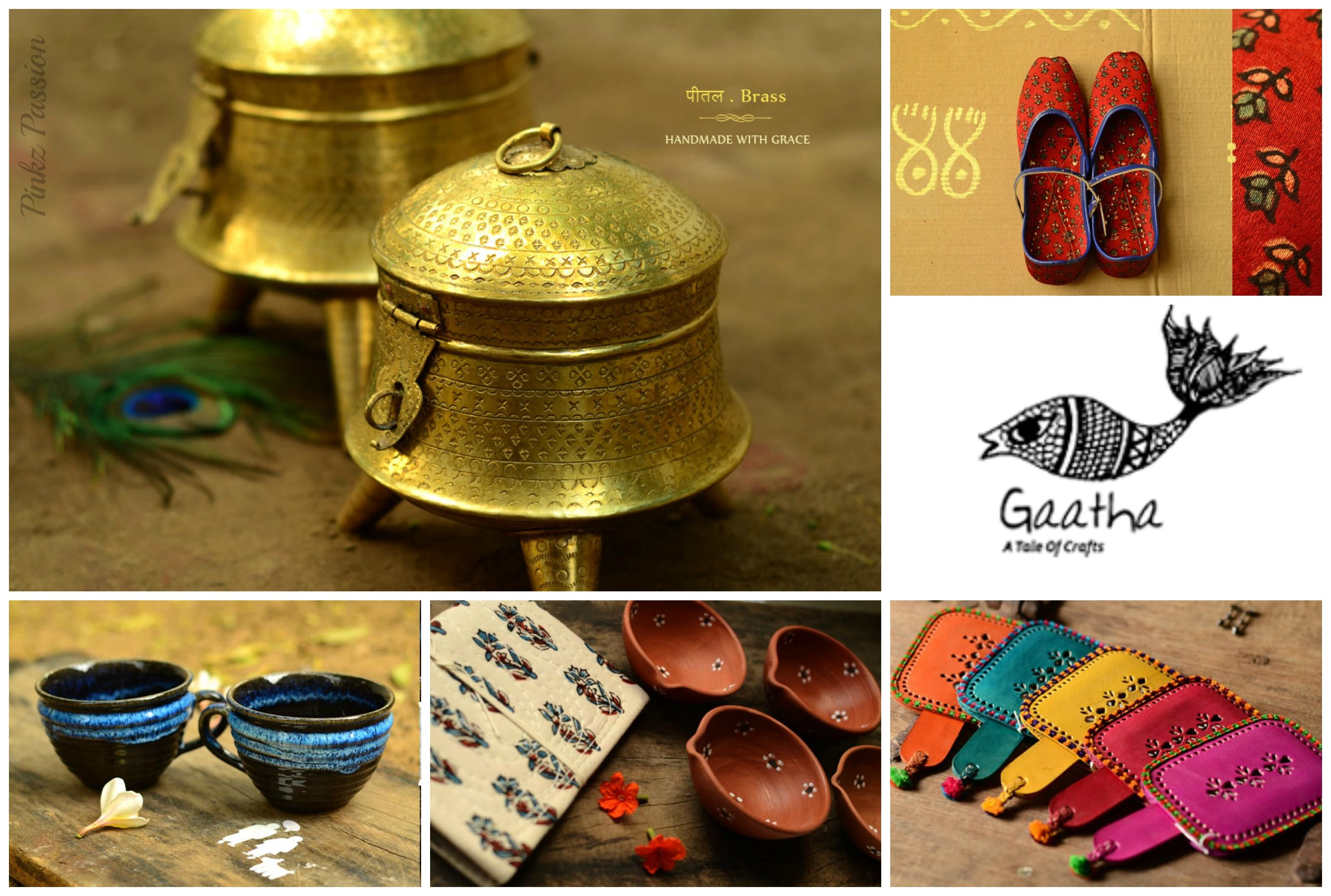 Ethnic Indian Decor Featured Shop Home Accessories Inspired Online Store For Arts And Crafts