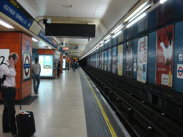 de324b622d75b1ac79fa25e28dd6da3c - How To Get From Kings Cross To Heathrow Terminal 5
