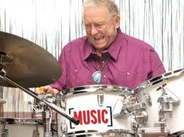 Ed Shaughnessy Died At 84 Renowned Jazz Drummer Drummer Drums