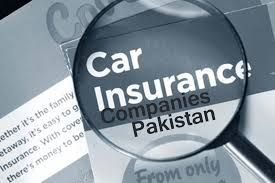 Car Insurance In Pakistan Get Easily Gui Experience Cheap Car