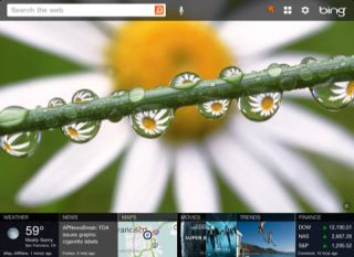 Bing's free app has so many smart features we love
