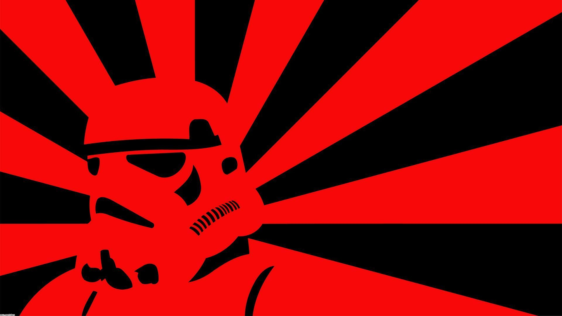 20 Of High Definition Star Wars Wallpapers Hd Star Wars Wallpaper Star Wars Background Star Wars