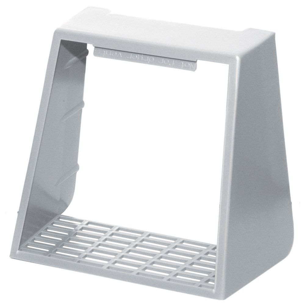 Builders Edge 140117774001 Animal Guard For 4 Vent 001 White Learn More By Visiting The Image Link Builders Edge Clear Dining Chairs Wicker