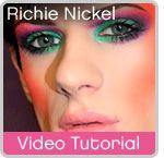 RichieNickel Tutorial