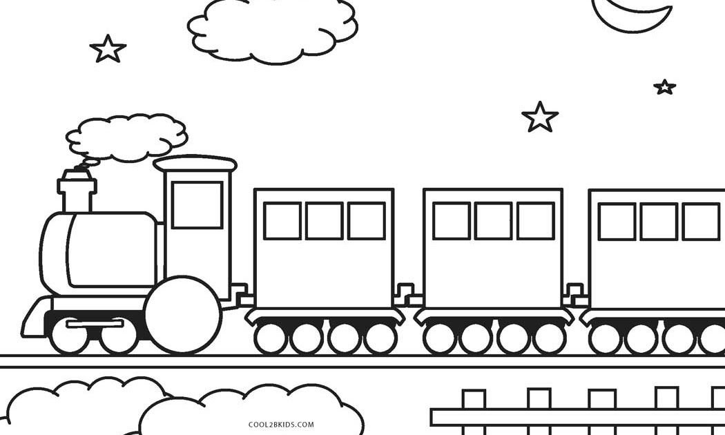 Coloring Pages Train Coloring Sheet Pages Outstanding Free Train Cars Coloring Sheet Fo In 2020 Train Coloring Pages Preschool Coloring Pages Coloring Pages For Kids