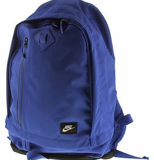 Nike accessories nike blue cheyenne 2000 classic Nike help keep your  essentials safe and secure with this practical backpack. The blue Cheyenne  2000 Classic ... e832d56120