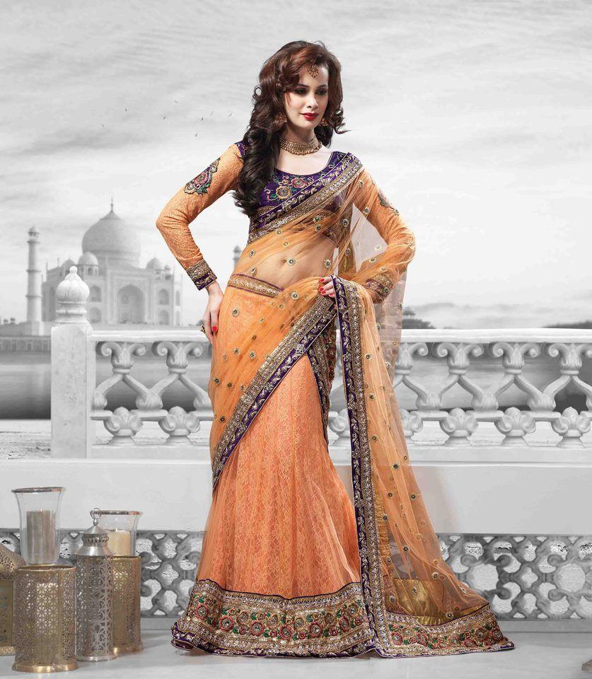 Lehenga bm pinterest indian outfits