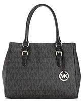 Michael Kors Handbag, Medium Work Tote
