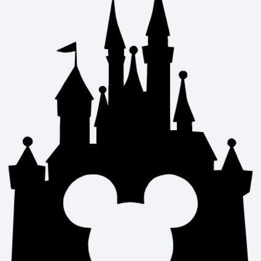 Free Disney Clipart In 2020 Disney Clipart Clip Art Disney Images