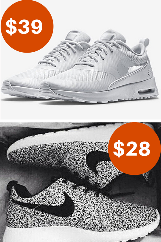 5af5cde3c6c6 Nike free shoes · Best Air Force Ones Products on Wanelo