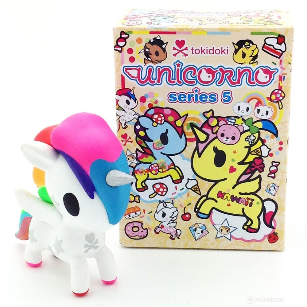 Twinsies Moofia Breakfast Besties Tokidoki Vinyl Blind Box Figure Yo Yogurt