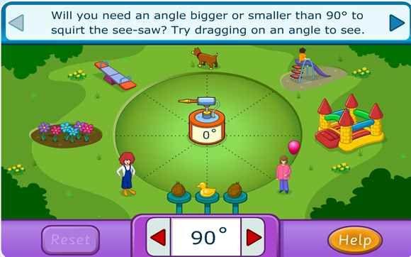 Top Marks Iwb Resources Maths Pinterest Shape Games Maths