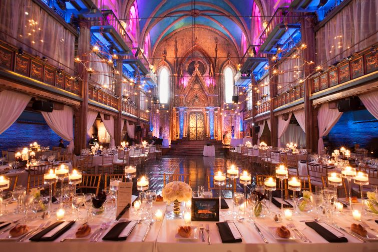 Elizabeth Michael Angel Orensanz New York City Wedding Nyc Photography Blog