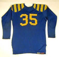 Vintage College Football Jersey Vintage Sportswear Nfl Outfits Jersey Fashion