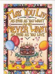 Mary Englebreit Pictures Google Search Mary Engelbreit Art Birthday Birthday Greetings