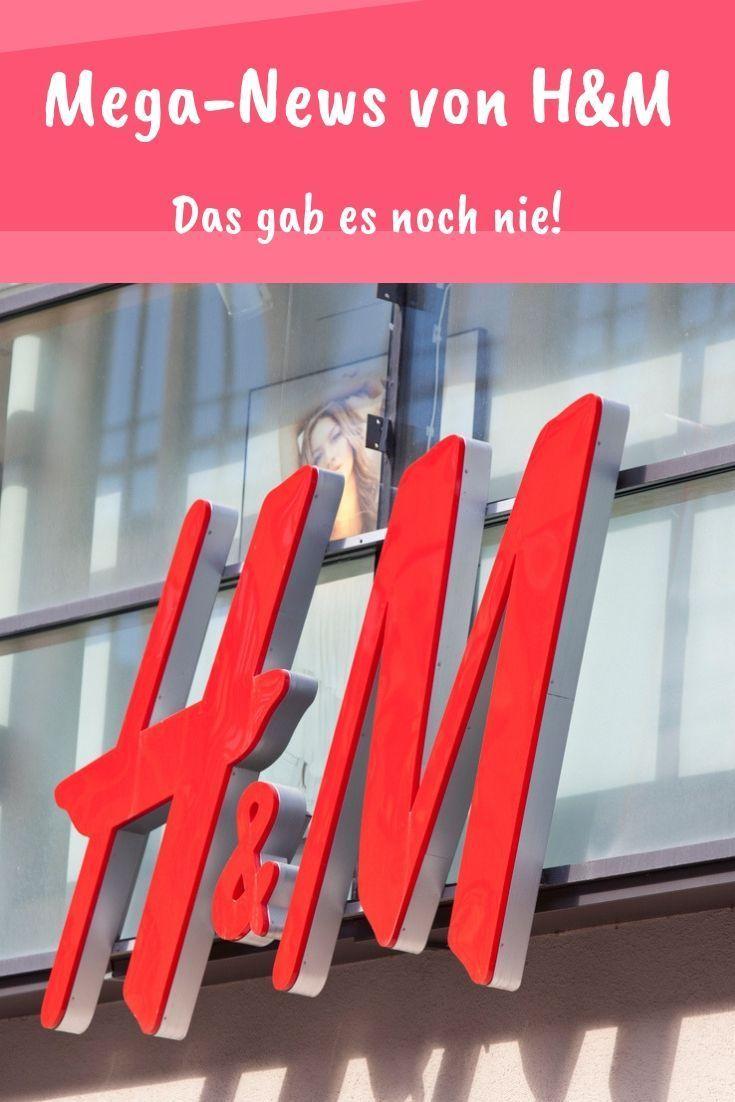 H&M Oktoberfest