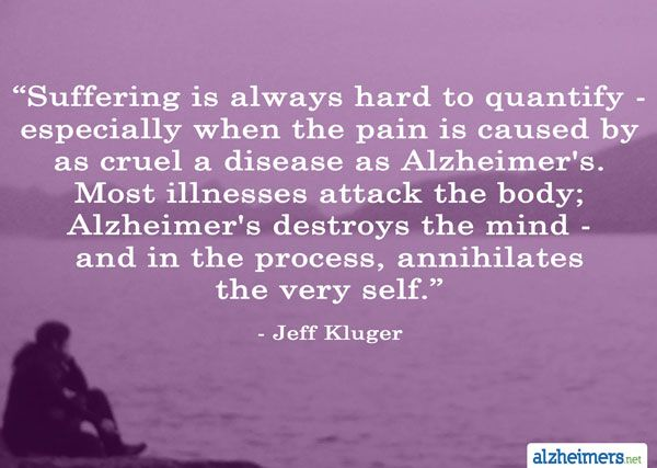Pin On Alzheimers