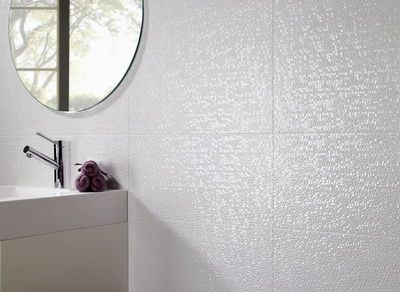 Large Format Tiles From Centura Ca Bathrooms Tiles