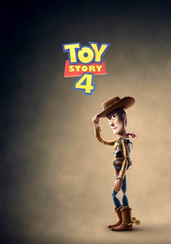 Hd 1080p Toy Story 4 2019 Pelicula Online Completa Esp Gratis En Espanol Latino Hd Toy Story Disney Posters Full Movies