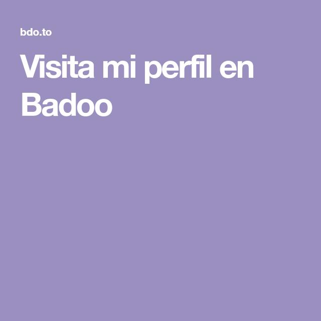 Visita Mi Perfil En Badoo Buenos Dias Amiga Frases Foto Para Wasap Perfil
