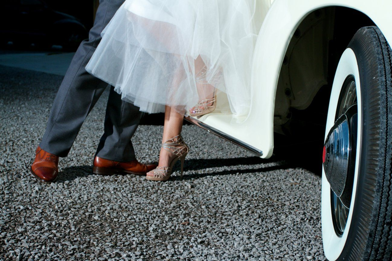 Nashville Tennessee Wedding & Destination Photographer - ROLAND´S Photography - A Photographic Experience Like No Other! Wedding & Destinati...  http://beautifulbrownbride.blogspot.com/
