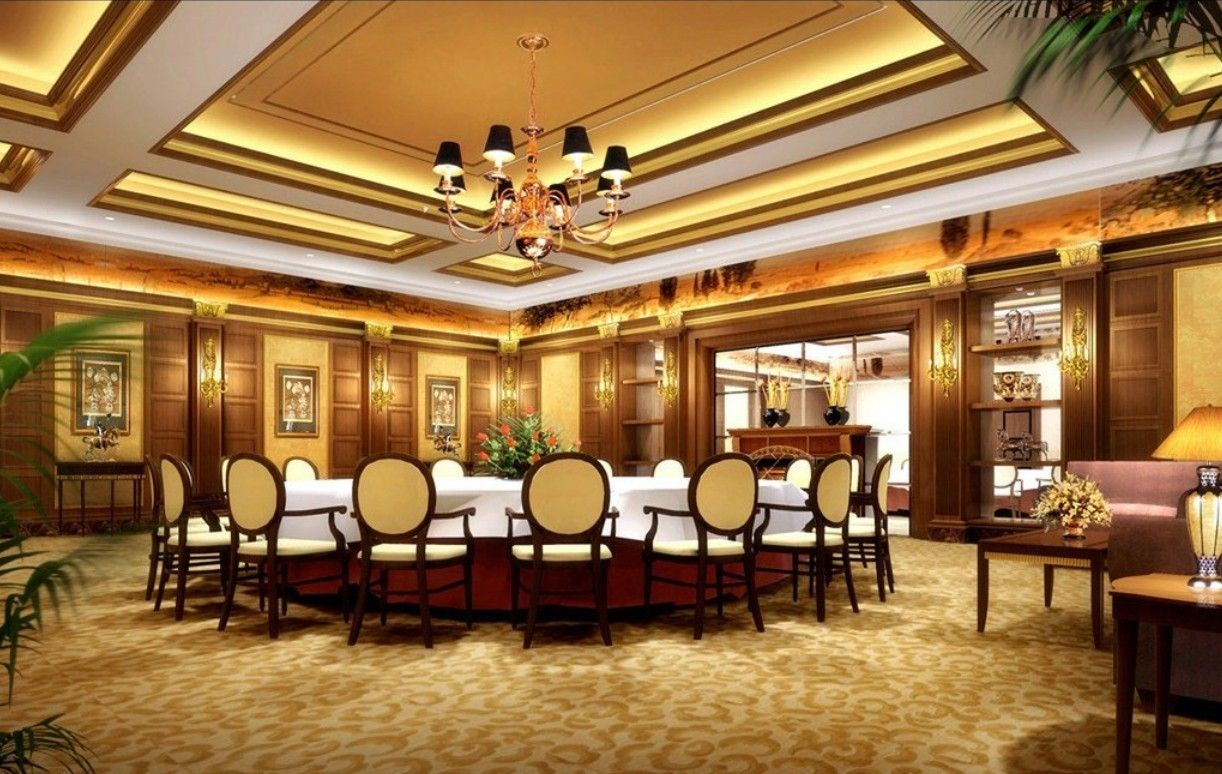 Collection Expensive Dining Room Tables Pictures Home Decoration Extraordinary Luxurious Dining Room Review