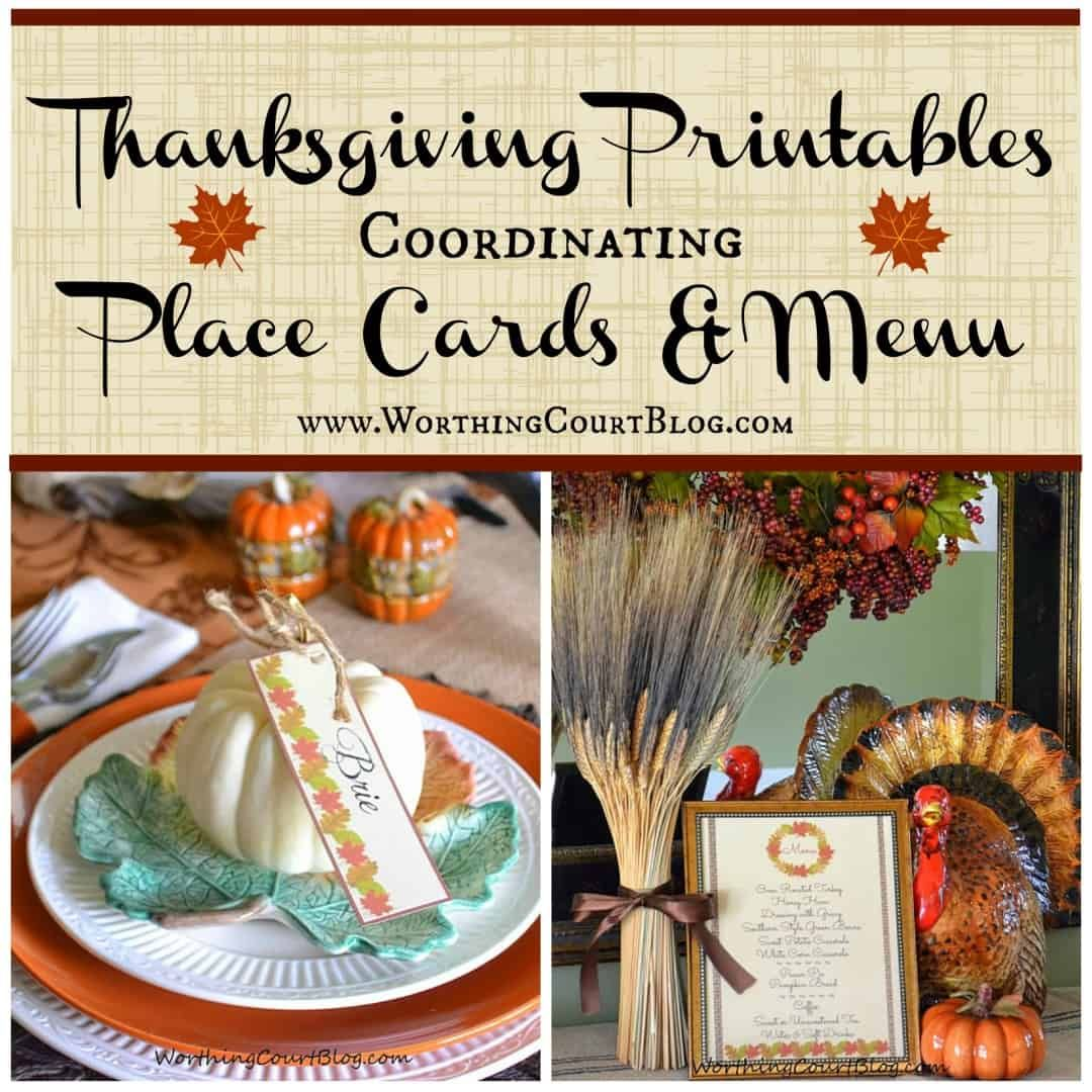 Virtual Progressive Thanksgiving Dinner Party And Free