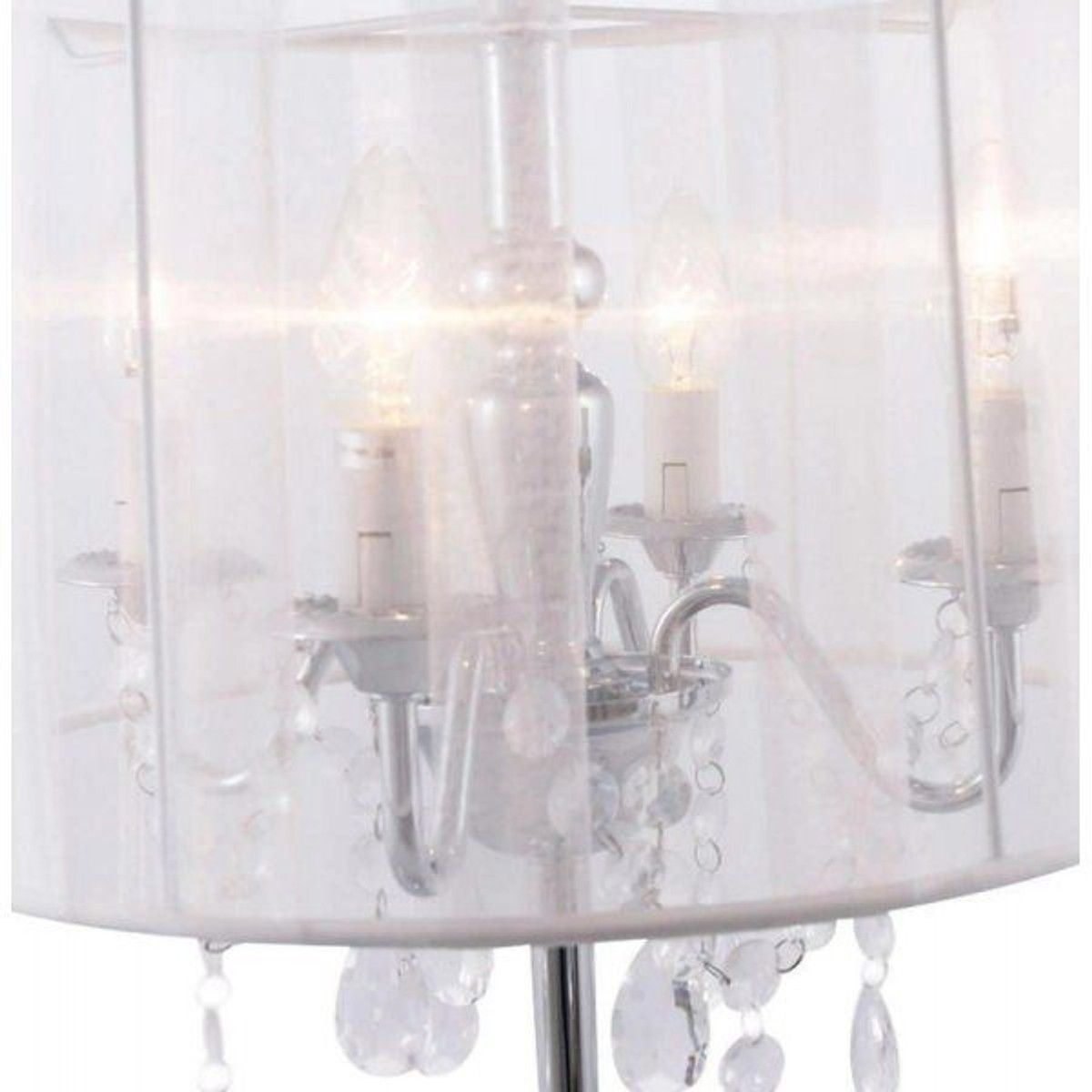De Table TailleUniqueProducts Lampe Costes OXkuPZi