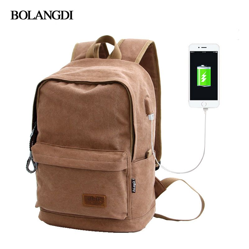 682a18c641 Cheap backpack for teenager