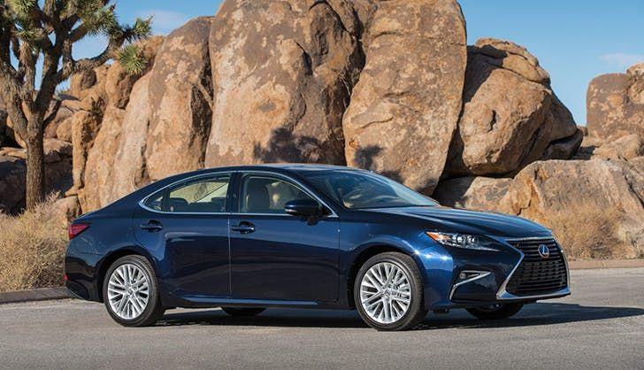 Best luxury cars under 40k best luxury cars affordable