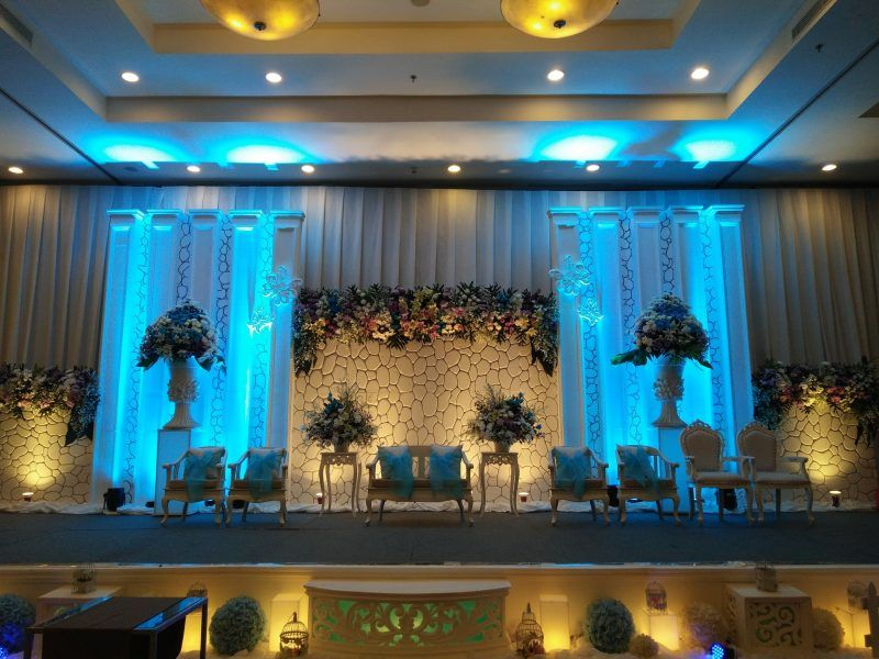 Aston bogor hotel and resort the best place for your dream wedding aston bogor hotel and resort the best place for your dream wedding junglespirit Images