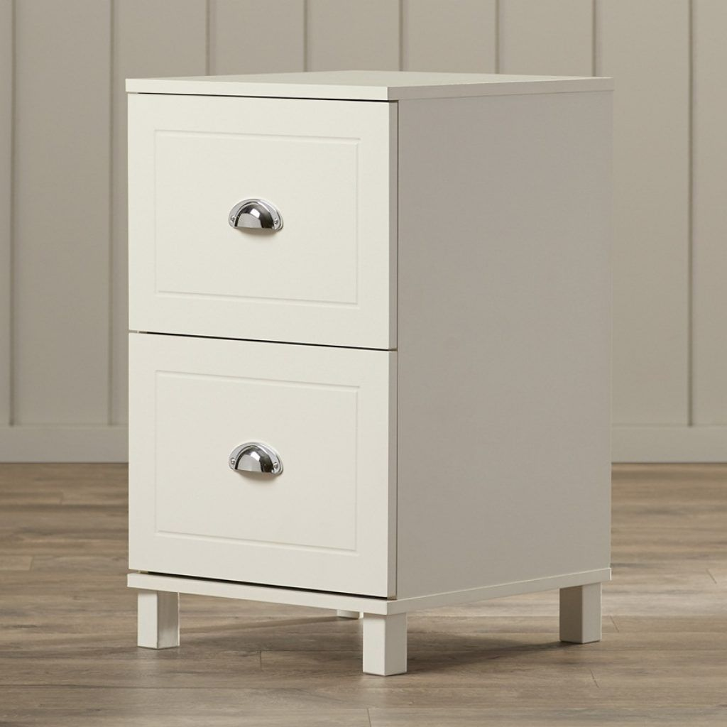 Explore Farmhouse Office Desk E And More Rolling Filing Cabinet Staples