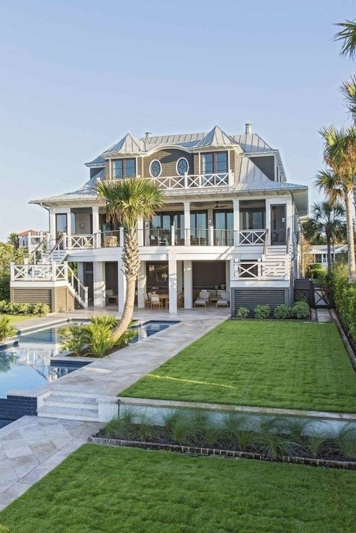 Dream Home Lake House Dream Home Lake House Design Ideas Lake Dream Dreaming Houses Awesome Dreamhousee In 2020 Lake House Enchanted Home My Dream Home