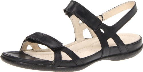 ECCO Women's Flash Velcro Sandal,Black,35 EU/4-4.5 M US ECCO,http://www.amazon.com/dp/B008MBKZ0O/ref=cm_sw_r_pi_dp_Kpxfsb1MCSEK9GXY