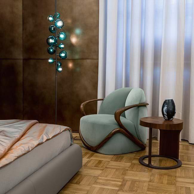 238 Me gusta, 3 comentarios Space Furniture