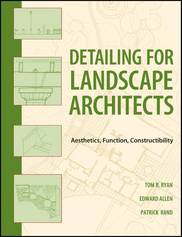 landscape architect salary in singapore bathroom design 2017