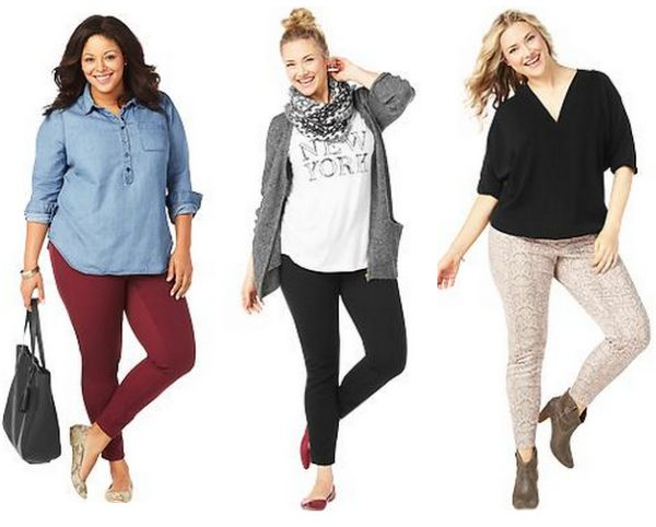Casual Wear with Skinny Jeans | Navy