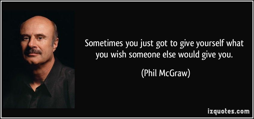 Dr Phil Fear Quote Google Search Fear Quotes Dr Phil Quotes Inspirational Quotes