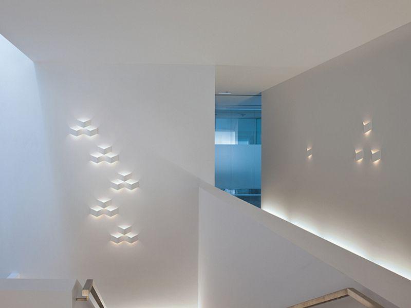 Fold built in mariqp meeting inc led wall lights modern