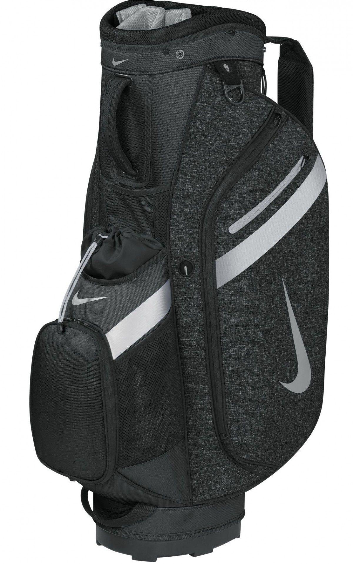 Estado colisión oscuro  Nike Sport IV Cart Bag 2016 Golf & Ski Warehouse   Golf bags, Womens golf  wear, Golf wear